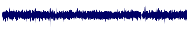 waveform of track #97296
