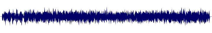 waveform of track #97299