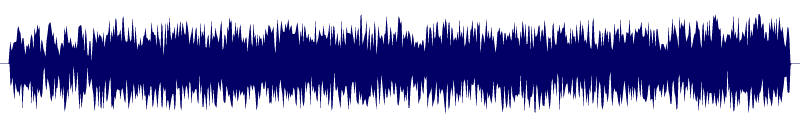 waveform of track #97301