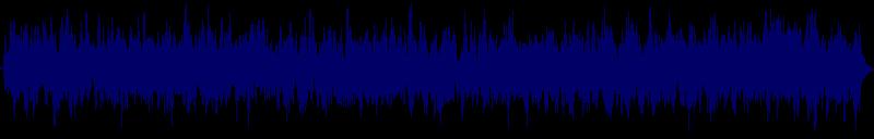waveform of track #97305
