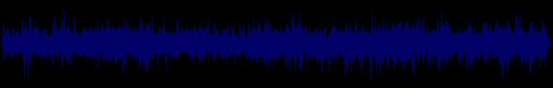 waveform of track #97306
