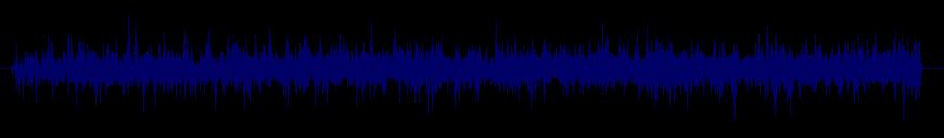 waveform of track #97308