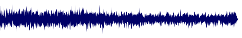 waveform of track #97312