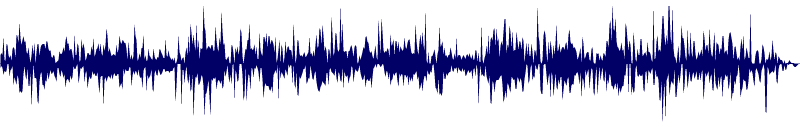 waveform of track #97313
