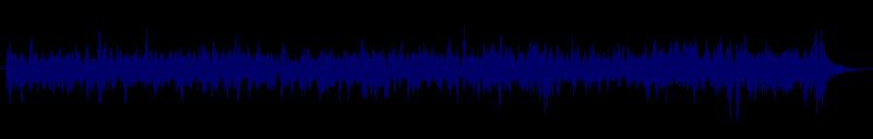 waveform of track #97315