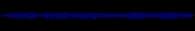 waveform of track #97316
