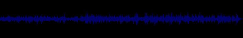 waveform of track #97317