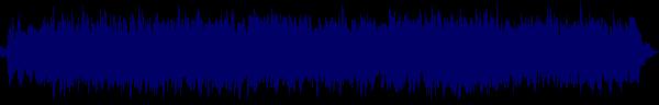 waveform of track #97318