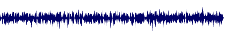 waveform of track #97321