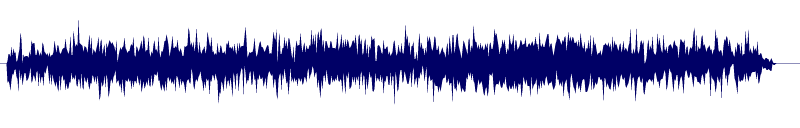 waveform of track #97322