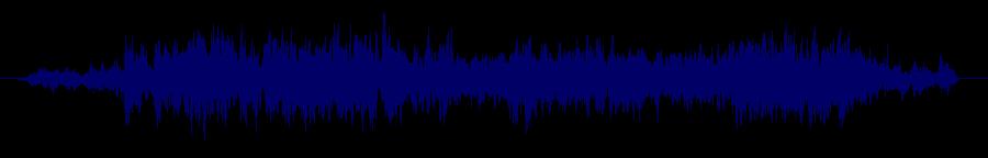 waveform of track #97329