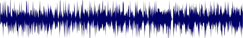 waveform of track #97332