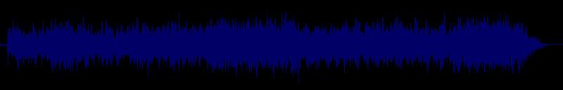 waveform of track #97333