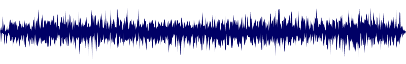 waveform of track #97338