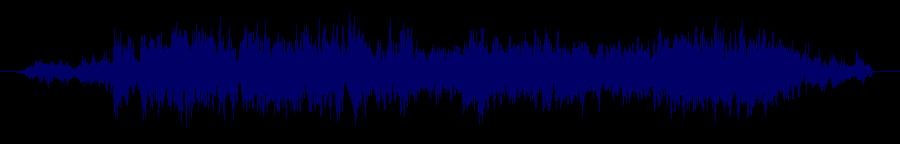 waveform of track #97341