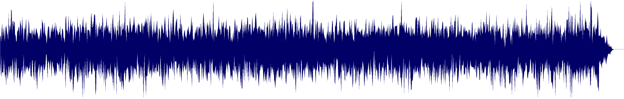 waveform of track #97343