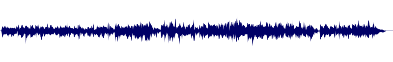 waveform of track #97344