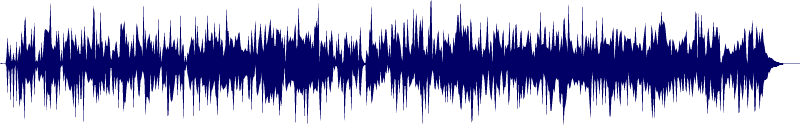 waveform of track #97346