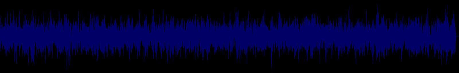 waveform of track #97347