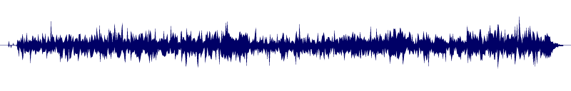 waveform of track #97349