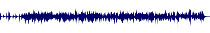 waveform of track #97351