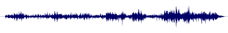 waveform of track #97354
