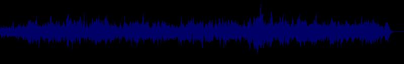 waveform of track #97358