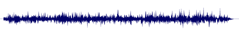 waveform of track #97360