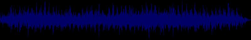 waveform of track #97364
