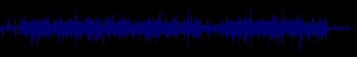 waveform of track #97365