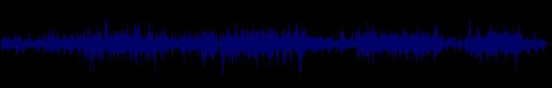 waveform of track #97366