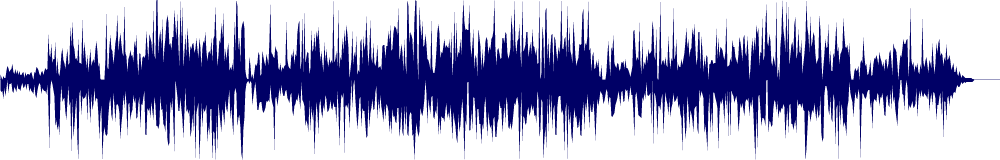 waveform of track #97371