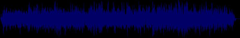 waveform of track #97372