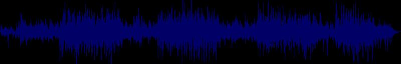 waveform of track #97374