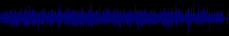 waveform of track #97381