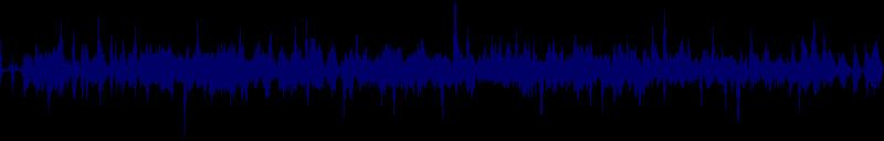 waveform of track #97382