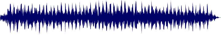 waveform of track #97383