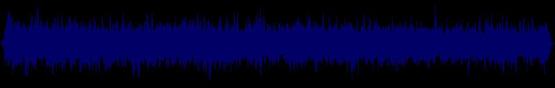 waveform of track #97385
