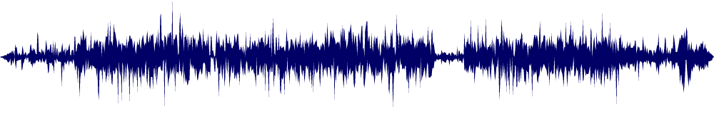 waveform of track #97389