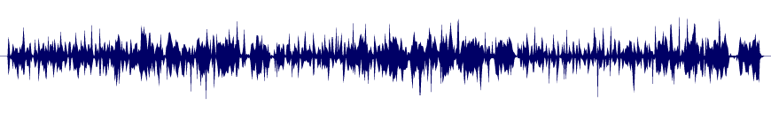 waveform of track #97392