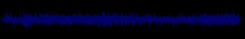 waveform of track #97396