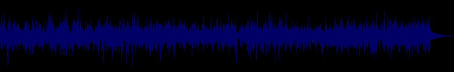 waveform of track #97399