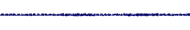 waveform of track #97400
