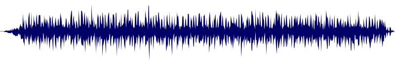 waveform of track #97402