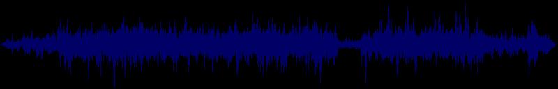 waveform of track #97407