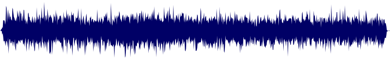 waveform of track #97409