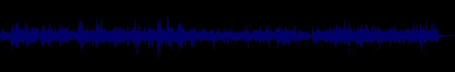 waveform of track #97414