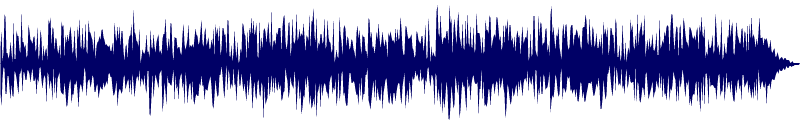 waveform of track #97418