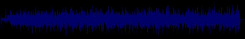 waveform of track #97419
