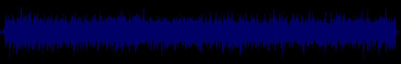 waveform of track #97421